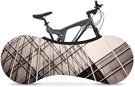 VELOSOCK Funda Cubre Bicicletas para Interiores – Hancock – La ...