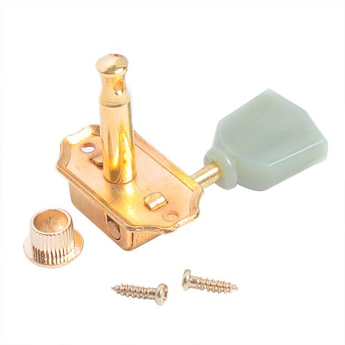 Kmise A0699 Electric Guitar Tuning Key by Kmise
