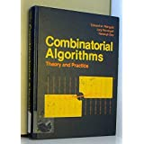 Combinatorial Algorithms: Theory and Practice