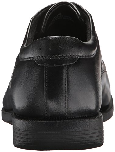Wing Black Decker Nunn Lace Tip Men's Bush qtfw0pS