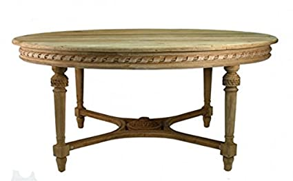 Zentique Houston Dining Table LI S9 25 15