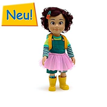 Bambola 3 15 bambole di serie Story Bonny Pixar con Disney Toy rCsQdth