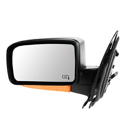 04 expedition mirror driver side - 5