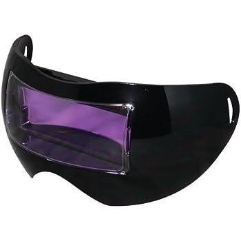 #3//10 New Save Phace GEN X EFP ADF Filter Replacement Welding Helmet Lens