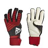 Adidas Unisex Predator Pro Goalkeeper Gloves