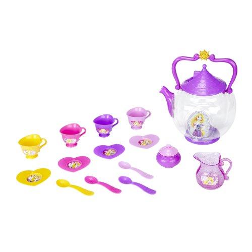 Disney Princess Rapunzel Teapot