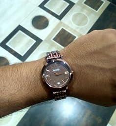 ladies watches buy ladies watches online at best prices