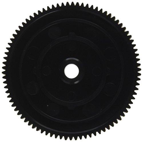 VATERRA Spur Gear, 86T, 48P (2)