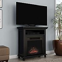 Northwest 80-FPWF Electric Fireplace TV ...