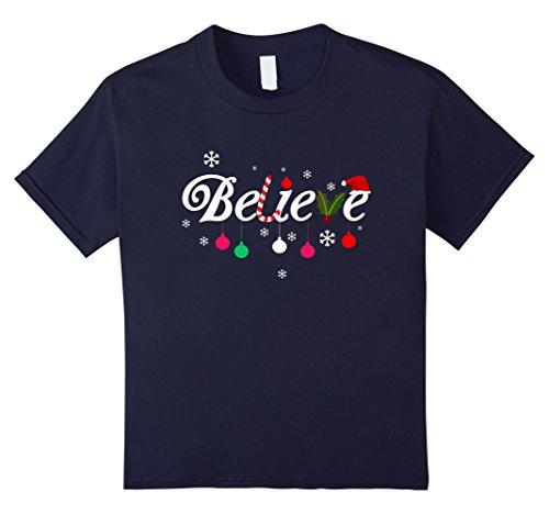 4 Adult T-shirt - 8