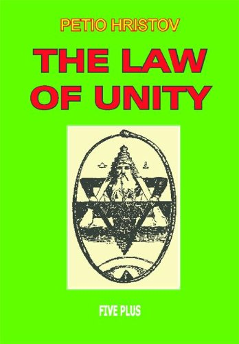 The Law of Unity