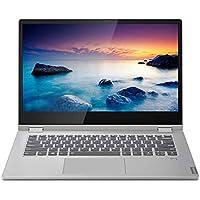 "Lenovo ideapad C340-14IML - Portátil convertíble 14"" FullHD (Intel Core i3-10110U, 8GB RAM, 512GB SSD, Intel UHD…"