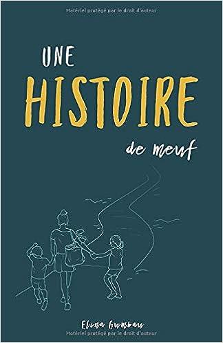 Amazon Fr Une Histoire De Meuf Une Meuf En 2019 Elina