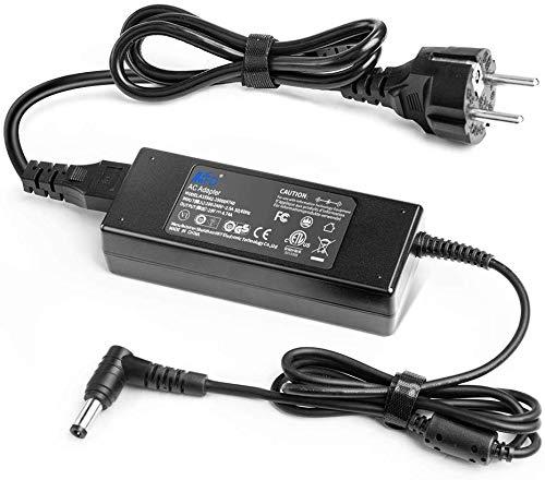 KFD 90W Adaptador Adapter Cargador portátil para ASUS ADP-90CD DB ADP-90SB BB Batería Packard Bell 5.5x2.5mm A8J W3J W7J K73 K52 K70 K55 K53 K50 K60 ...