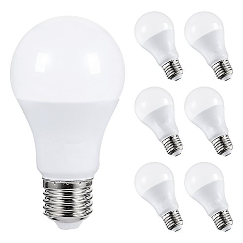 Eco Friendly Led Lights in Florida - 6