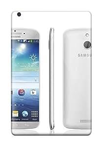 1255197K67128606 Premium Protective Hard Case For Ipad Mini 3- Nice Design - Samsung Galaxy S5 White Background hjbrhga1544