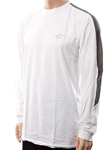ONeill Wetsuits Mens 24 7 Sleeve