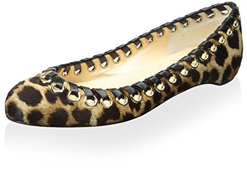 christian-louboutin-womens-ostri-flat-leopard-40-m-eu-10-m-us