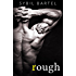 Rough (The Thrust Series Book 2)