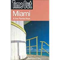 Time Out Miami (Time Out Guides)
