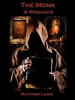 the monk matthew lewis pdf
