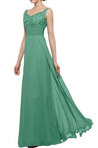 Braut mit Ballkleider Herrlich Orange La Blau Abendkleider Abschlussballkleider mia Kurzarm Bolero Spitze Promkleider Bodenlang SvZxwqT5Y