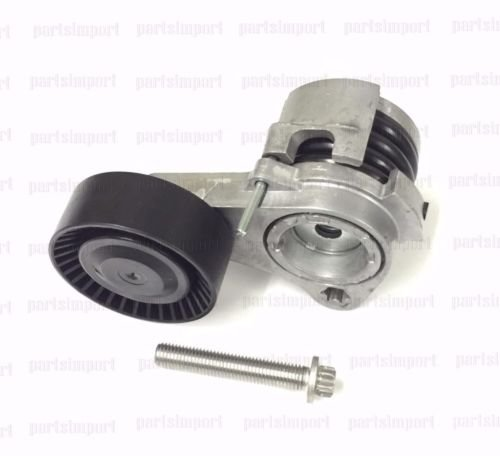 Alternator Belt Tensioner - 1
