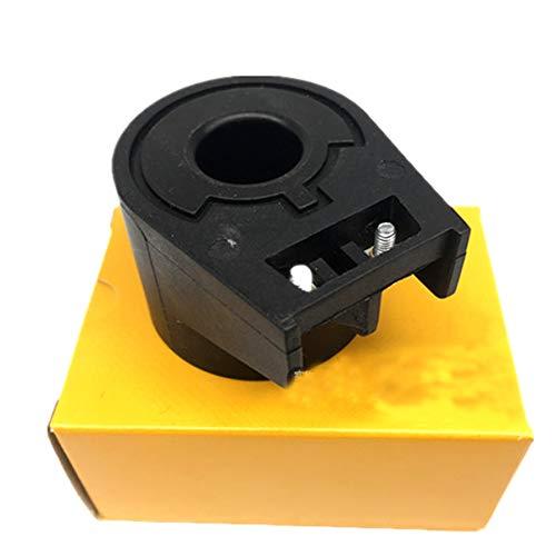 Sruik Tool Parker 486265F4 EZ92F4 Coil New