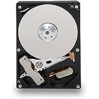 Toshiba DT01ACA300 3TB 7200RPM SATA3-SATA 6.0 GB-s 64MB Hard Drive - 3.5 inch