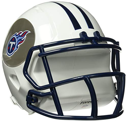 Tennessee Titans Abs Helmet Bank