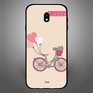 Samsung Galaxy J7 2017 Love Cycle