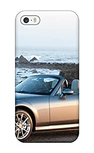 High-end Case Cover Protector For iphone 6 4.7(mazda Miata 11)