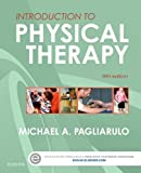 Introduction to Physical Therapy 5th Edition