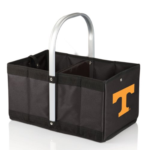 PICNIC TIME NCAA Tennessee Volunteers Urban Market Basket