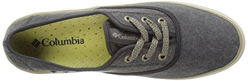 N Columbia Verdant Lace Women's Shark Vulc Vent Canvas ww7UErHqS
