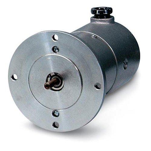 any BTG60XPS-M - Tachometer - Flange Mount Type ()