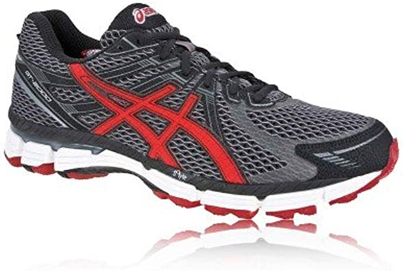 ASICS GT-2000 Gore-Tex Agua Proof Zapatillas para Correr: Amazon.es: Zapatos y complementos