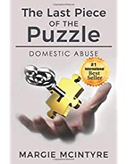 Last Piece of the Puzzle: Domestic Abuse