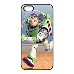 Disneys Toy Story iPhone 4 4s Cell Phone Case Black SH6092876