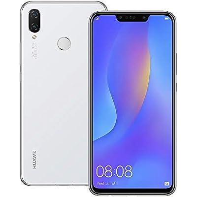 huawei-nova-3i-ine-lx2-4gb-128gb-1