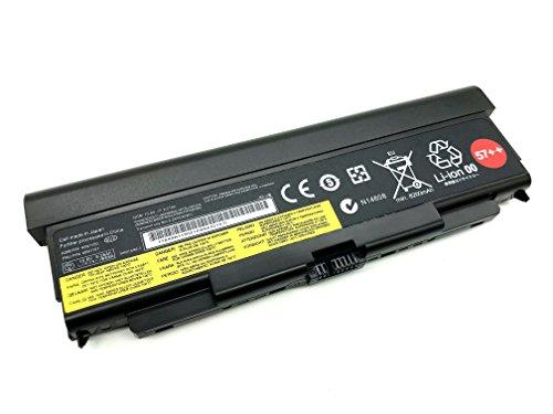 Yafda T440P 10.8V9210mAh New Laptop Battery for Lenovo ThinkPad T440P T540P W540 W541 L440 L540 45N1153 45N1152 45N1145 45N1163 45N1162 45N1151 45n1144 45n1145 57++ 57 57+ 9-Cell