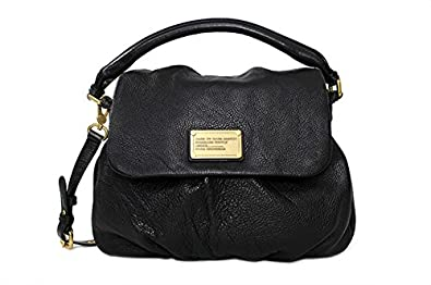 1e286deda2e2 (マークバイマークジェイコブス) MARC BY MARC JACOBS バッグ MARC BY MARC JACOBS M3PE084 80001