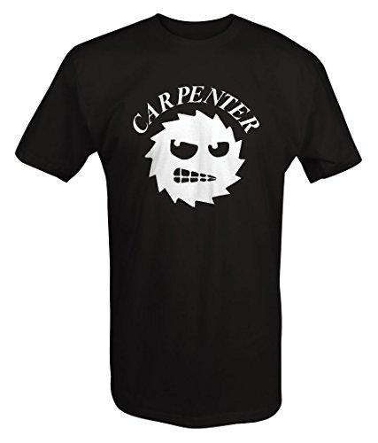 carpenter-sawblade-trade-worker-handyman-dad-tshirt