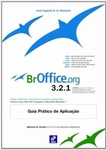broffice 3.2