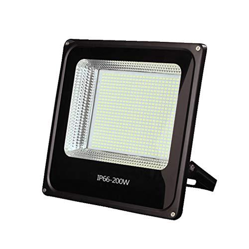Outdoor Lighting For Market Stalls in US - 3