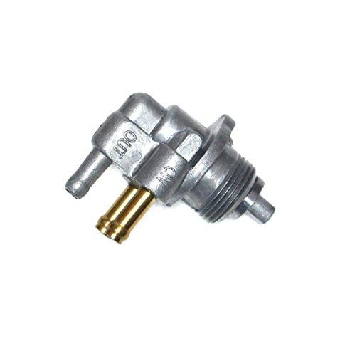 valve assembly - 7