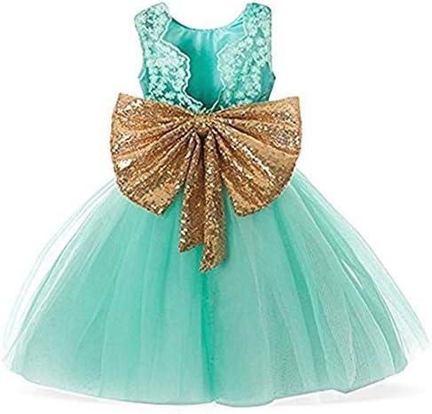 Free quinceanera dresses
