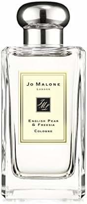 Brand New Jo Malone London English Pear & Freesia Cologne 3.4 oz / 100 ml