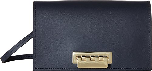 Cloud Crossbody Navy Posen Zac ZAC 0wAxUz0q