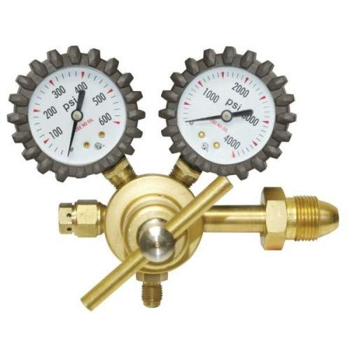 Most Popular Gas Welding Equipment